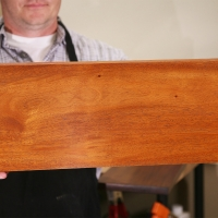 exquisite-aged-mahogany-3
