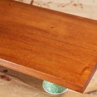 exquisite-aged-mahogany