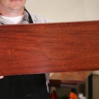 exquisite-burg-mahogany-3