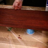 mahogany-old-red-finish-03