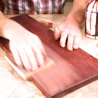 mahogany-old-red-finish-05