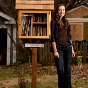 little_libraries_01