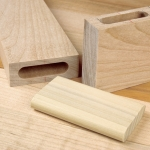 loose-tenon-joint