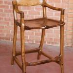 317-stool-007