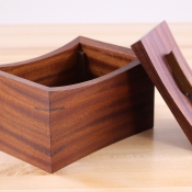 curved-sapele-box