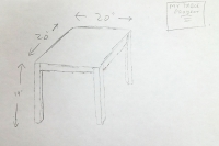 table-plan-napkin