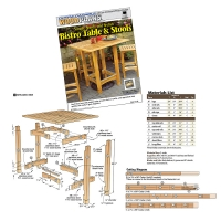 wood-magazine-plans-example