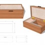 JEWELERY-BOX-CONCEPT-copy
