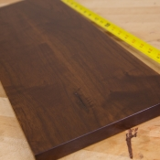 walnut-dye-glaze-03