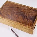 walnut-knot-box