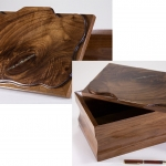 walnut-knot-box2