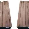 walnut-lumber-FAS-grade