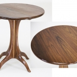 walnut-table-larsen