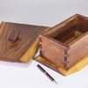 walnut-box-sapwood
