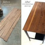 walnut-desk-before-after