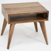hugh-mulligan-walnut-table