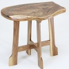 walnut-table-thompkins