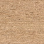 Philippine / Luan mahogany wood grain scan