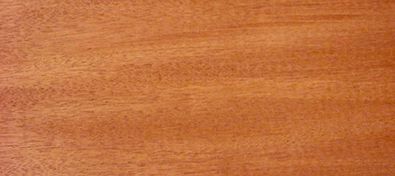 Mahogany Wood Grain ~ Mahogany which one is the real thing woodworkers