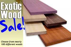 exotic_woods_promo