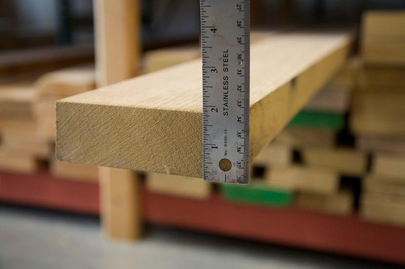 Woodworking 101 What Does 44 Mean In Lumber Woodworkers Source Blog