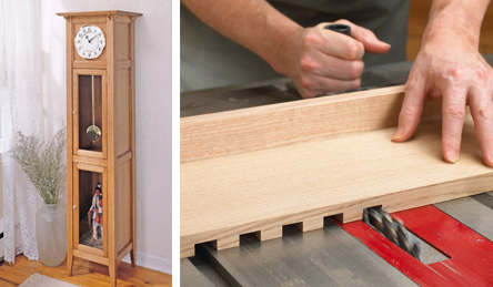 Great Woodworking Project Plans For 0 10 Each Yes On Wood