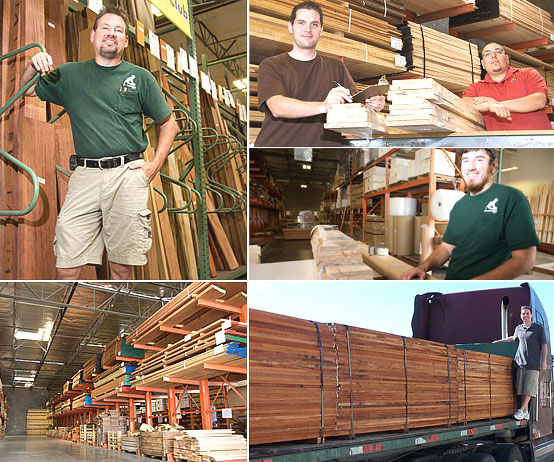 woodworkers source hardwood lumber for woodworking wood projects