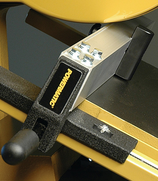 Bandsaw Won't Cut Straight – How To Fix It Once and For All