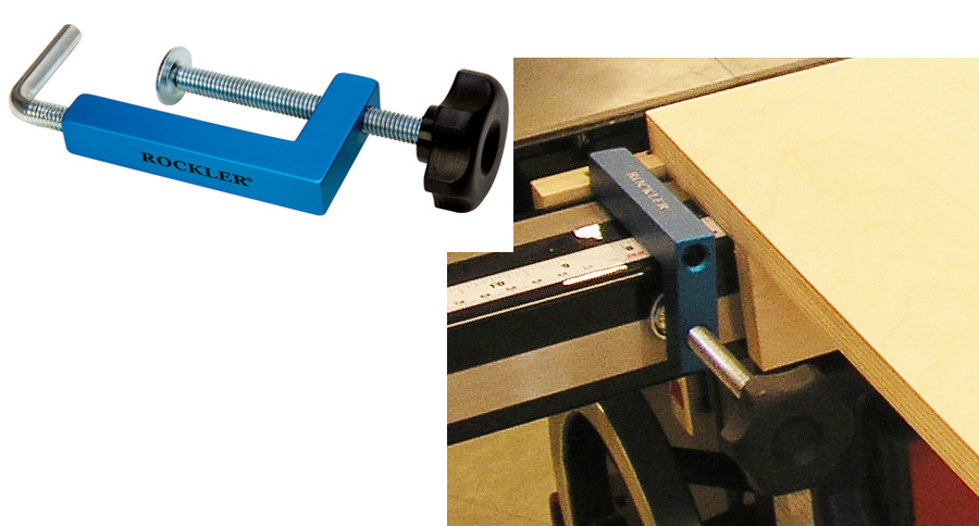 How To Extend Your Tablesaw S Crosscut Capacity