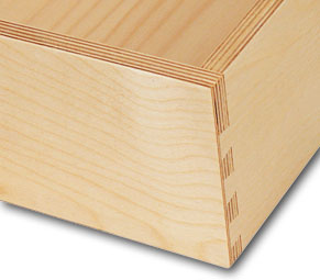 Plywood Kitchen Cabinets Review