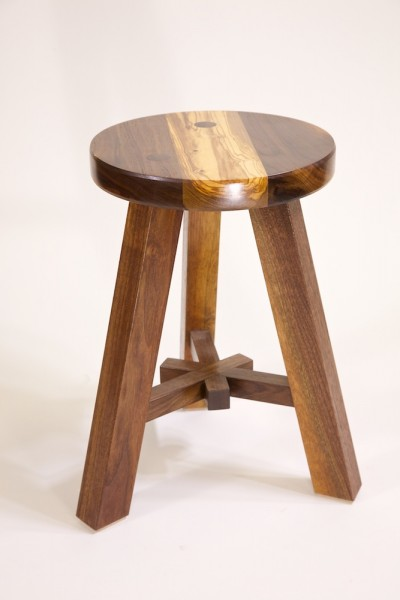 Prime 10 Incredible Custom Wood Sitting Stools From Our Forskolin Free Trial Chair Design Images Forskolin Free Trialorg