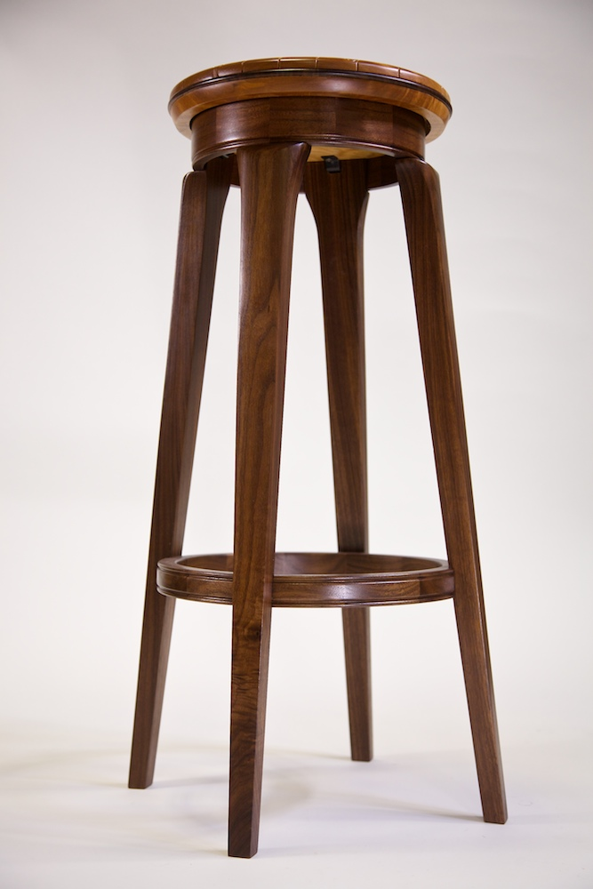 Super 10 Incredible Custom Wood Sitting Stools From Our Forskolin Free Trial Chair Design Images Forskolin Free Trialorg