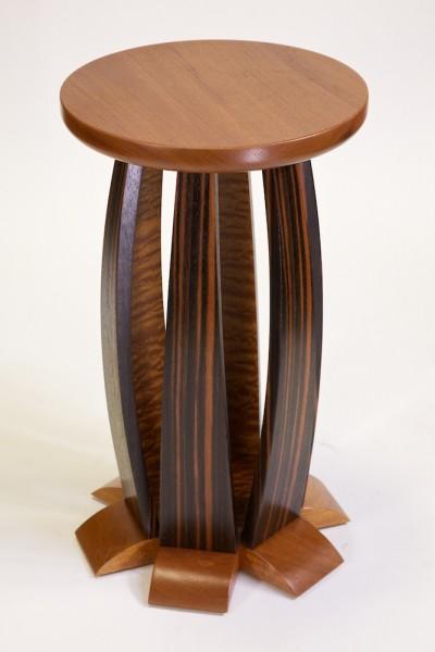 315-stool-030
