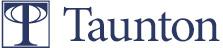 taunton_logo