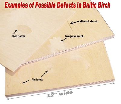 baltic-birch-defects