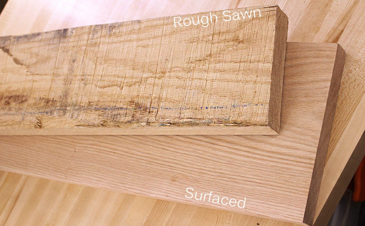compare-rough-sawn-surfaced-lumber