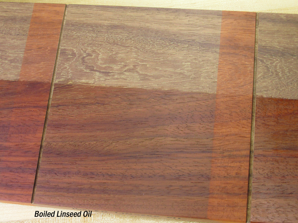 Conclusion  Best Wood Finish for African Padauk. 6 Wood Finishes for African Padauk  Which One Is Best