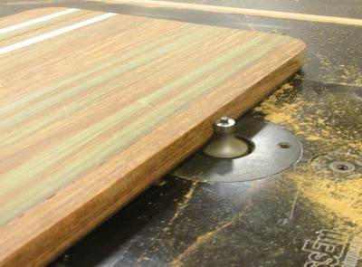 ipe-cutting-boards-routing