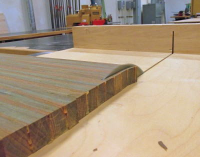 ipe-cutting-boards-trim