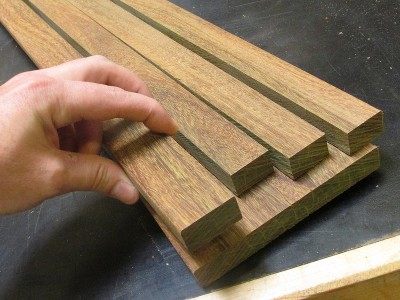 ipe-decking-strips