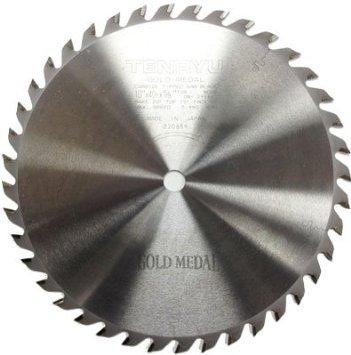 tenryu-gold-medal