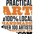 Practical_Art_Logo