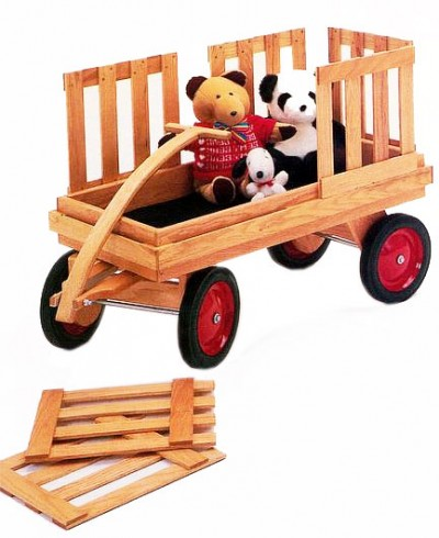toy-wood-wagon2