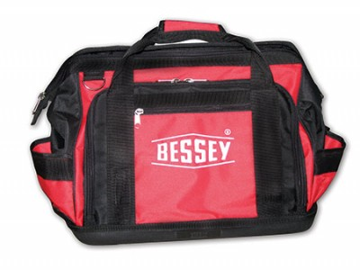 main_bessey-bag