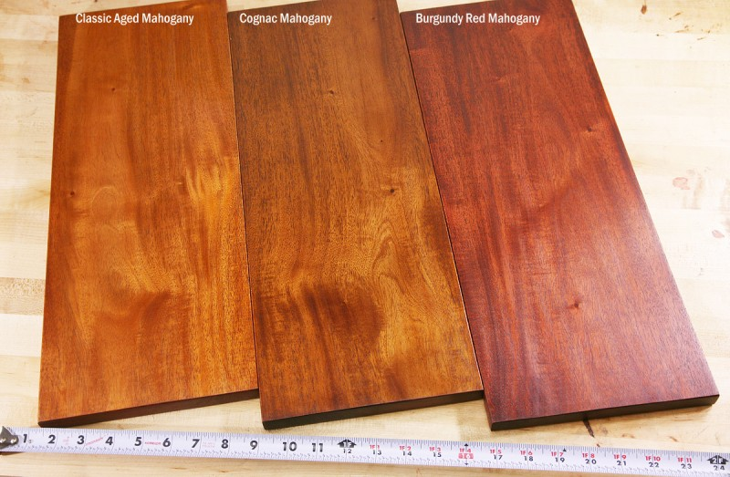 exquisite-mahogany-finishes