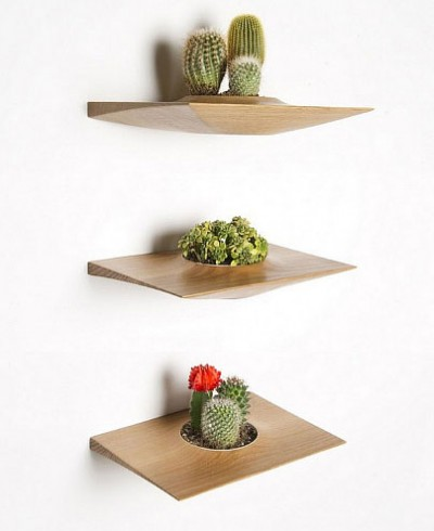 wood-wall-pots-multi