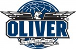 oliver-machinery-logo