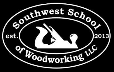 swsw-logo