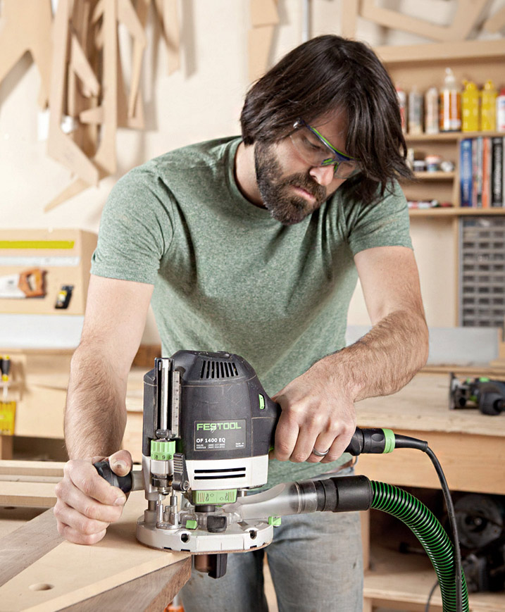 Woodworking Class Router Skills Woodworkers Source Blog