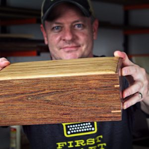 wood finishing tips for fast finishing for procrastinators woodworkers